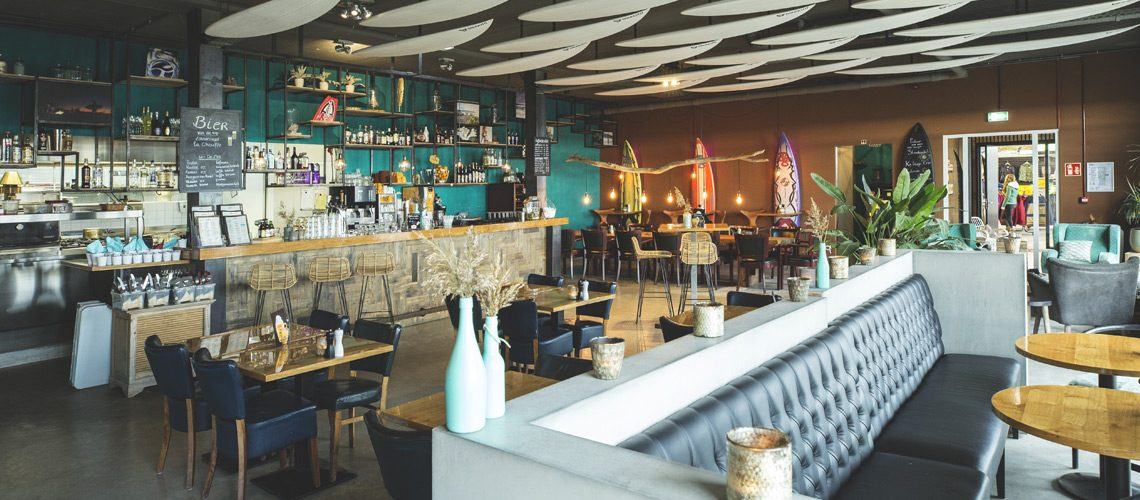 restaurant-oostvoorne-oostvoornse-meer