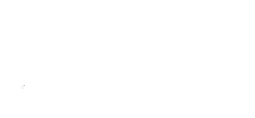 Brunotti Beachclub